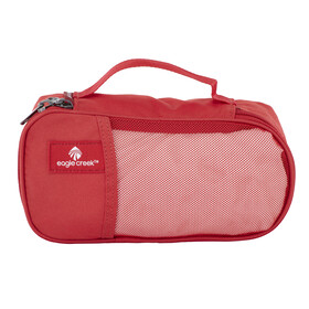 Eagle Creek Pack-It Original Cube XS red fire